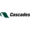 Cascades Products