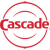 Cascade® Products