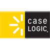 Case Logic® Products