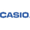 Casio® Products