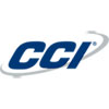 CCI® Products