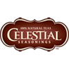 Celestial Seasonings® Products