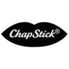 ChapStick® Products