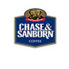 Chase & Sanborn® Products
