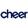 Cheer® Products