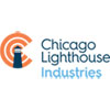 Chicago Lighthouse Products