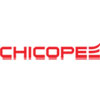 Chicopee® Products