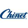 Chinet® Products