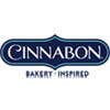 Cinnabon® Products