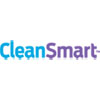 CleanSmart™ Products