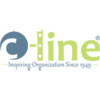 C-Line® Products
