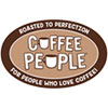 Coffee People® Products