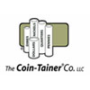 Coin-Tainer® Products