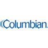 Columbian® Products