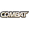 Combat® Products