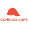 Comeaux® Products