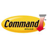 Command™ Products