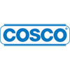 Cosco® Products