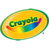 Crayola® Products