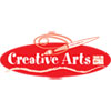 Creative Arts® Products
