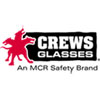 Crews® Products