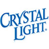 Crystal Light® Products
