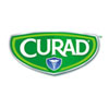 Curad® Products