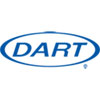 Dart® Products