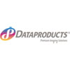 Dataproducts® Products