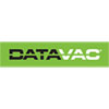 DataVac® Products