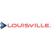 Louisville® Products