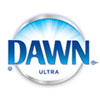 Dawn® Products
