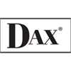DAX® Products