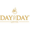 Day to Day Coffee® Products