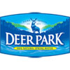 Deer Park® Products