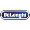 DeLONGHI Products