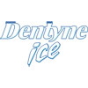 Dentyne Ice® Products