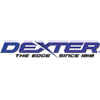 Dexter® Products