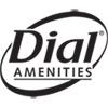 Dial® Amenities Products