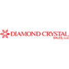 Diamond Crystal Products