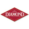 Diamond of California® Products