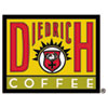 Diedrich Coffee® Products