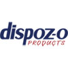 Dispoz-o Products