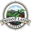 Distant Lands Coffee Products