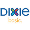 Dixie Basic™ Products