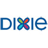 Dixie® Products