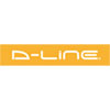 D-Line® Products