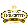 Dolcetto® Products