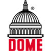 Dome® Products