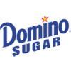 Domino® Products